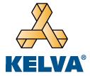 Kelva logo